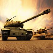 Tank Strike 2016 1.5.4