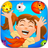 Ann Animal Wildlife Discovery 1.0.0