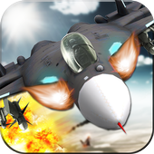 Air Force Fighter Attack 2.0
