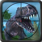 Dinosaur World: Sniper Hunting 1.0.2