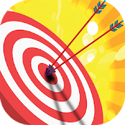 Archery Bow: Shoot the Circle 1.22