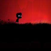 Inferno Run 1.2.1