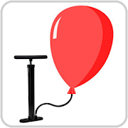 Balloon Pump 1.0