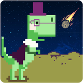 Dino Hipster Survival 0.0.4