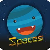 Spaces 1.1