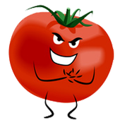 The Angry Tomato 1.2
