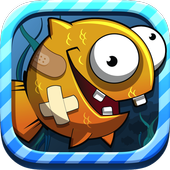 Clumsy Fish Pro 1.1.4