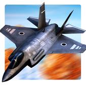 Thunder Strikers 2045 1.0.0