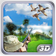 Duck Hunting Super Commander 1.0.4