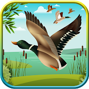 Duck Hunting Super Commander 1.0.2