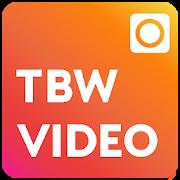 TBW Video Downloader for Instagram 2 2 09 APK Download - Android
