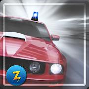 RoadRunner 2.17