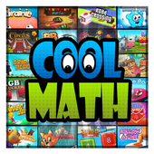 Cool 1001 Math Games 1.1.5