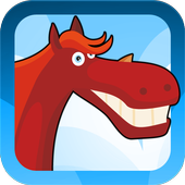 Horse Meat Inspector 1.0.1