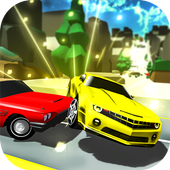 Enjoyable: Faily Brake Car 1.1