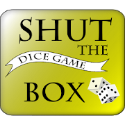 Shut The Box 1.0
