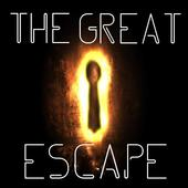 The Great Escape 1.3.2