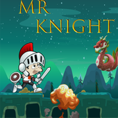 mr knight temple been 1.0