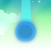 Gravity Ball 1.02