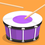 Drumheads 1.0