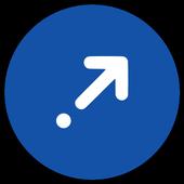 Rootin 4.4