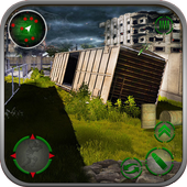 Counter Attack - Blitz Strike 1.0