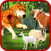 Rescue Wild Animal Attack 1.01