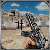 Death Strike Shoot killer 3D 1.1