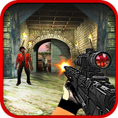 Scary Death Shooter 1.2