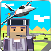 Mine Fighters 1.0.2