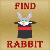 Find Rabbit 1.2.0