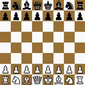 Chess Game Viewer 2.00