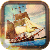 Survival Pirates Battleship 3D 1.2