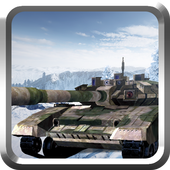 Russian Tanks Fury Battle War 1.1