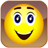 Save Smiley 1.4
