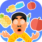 PPAP Quiz Game 1.0