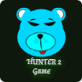 HUNTERZ 2 GAME 4.0