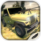 Sniper Safari Wild Deer Hunter 1.1
