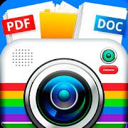 com ticktalk cameratranslator 167 0 APK Download - Android Tools Apps