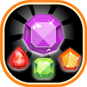 Super Jewel Match 2 pro 1.0