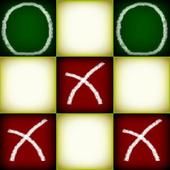 Tic Tac Toe Advanced 1.0