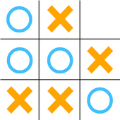 Tic Tac Toe - Easy 1.2
