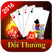 Vip52 - Game Bai Doi Thuong 1.0.3