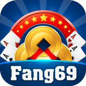 Fang6969 - Game bai doi thuong 1.5