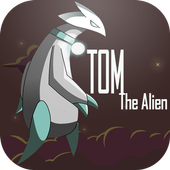 Tom The Alien 1.0