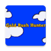 Gold Coin Hunter 1.0.1