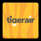 tigerair 2.3.9