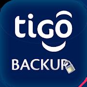 Tigo App Tanzania 1 0 APK Download - Android Productivity Apps