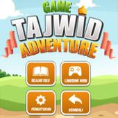 Game Tajwid Adventure 1 0 APK Download - Android Adventure Games