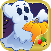 Halloween Games for Kids Free 2.0.4
